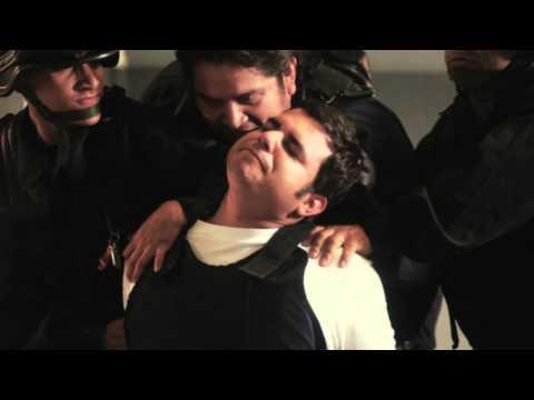 El Corrido Del Katch 2 (La Sorpresa De Katch-La Pelicula) Trailer