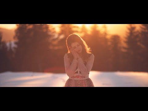 Sima Martausová - Len tak sa stíšim