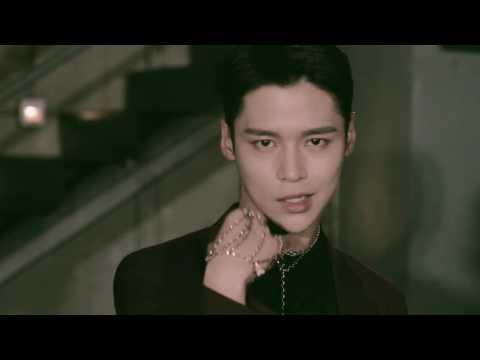 비트윈[BEATWIN] 'Broken' Official Video (Dance Ver.)