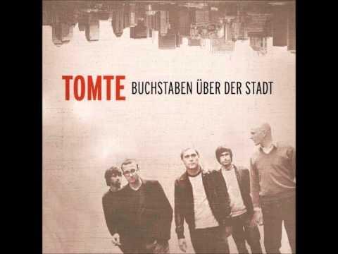 Tomte- So soll es sein