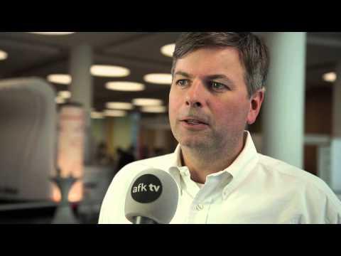 Interview: Wright Bryan, Torsten Engel, Martin Kunze über ihre Radio-Vision