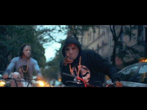 A$AP Rocky -