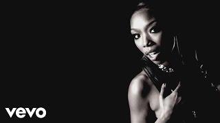 Brandy - Wildest Dreams - :30 Teaser