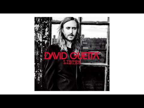 Baixar David Guetta - Hey Mama ft. Nicki Minaj & Afrojack (sneak peek)
