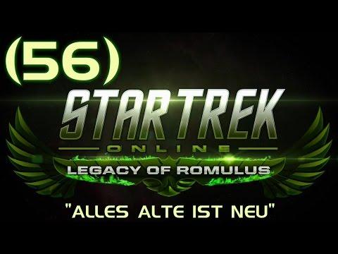 STO-R ►56◄ Alles alte ist neu