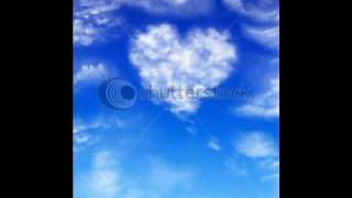 George Strait- Blue Clear Sky