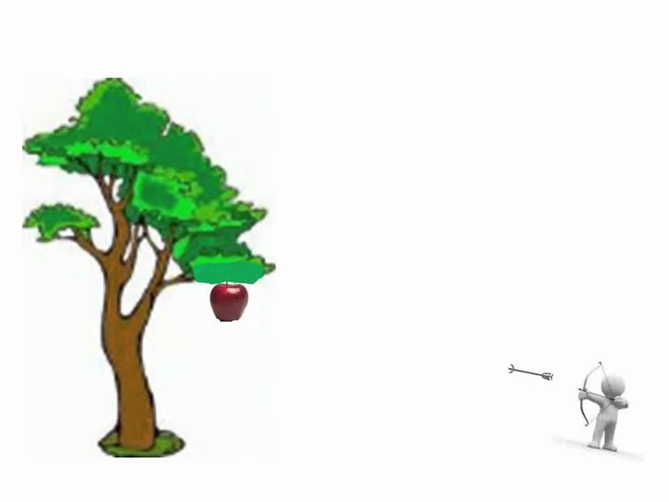 Clipart Animasi Power Point