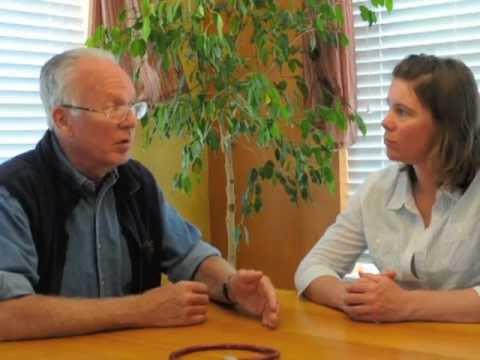 Bella Treks | Why Wilderness Medicine?