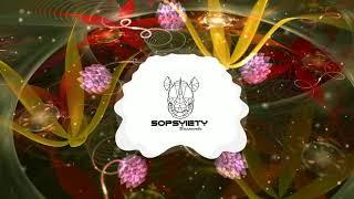 Crazy Frog - Axel F (Kova, Voxell Remix) | Full on Progressive