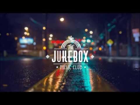 Rixton - Me And My Broken Heart (JNATHYN Remix)