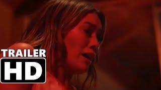 THE HAUNTING OF SHARON TATE - Official Trailer (2019) Hilary Duff, Jonathan Bennett Horror Movie