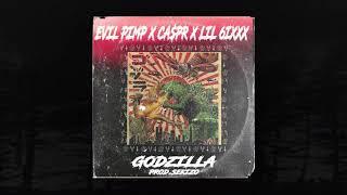 evil-pimp-x-capr-x-lil-6ixxx-godzilla-prod-sekizo-memphis-666-exclusive.jpg