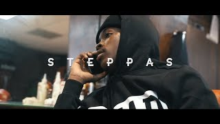 Lpb. Poody - Steppas (Official Music Video)