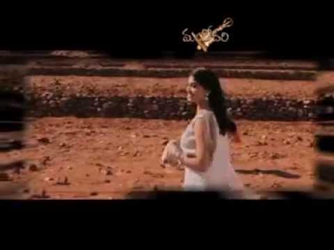 Mandodari-Song-Clips-1