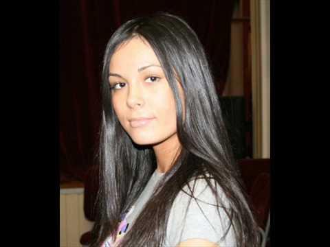 Beautiful tatar women