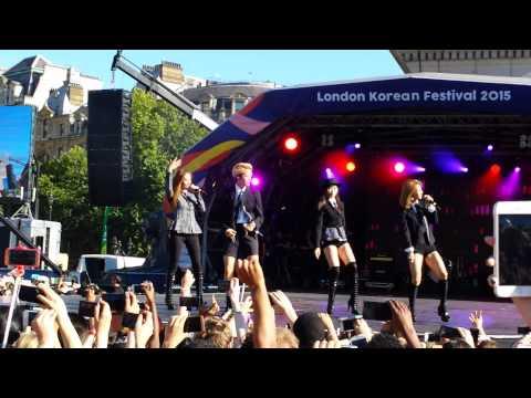 20150809 london kfestival cam 1 -  fx full cut