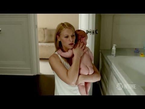 HOMELAND - Season 4 | Full TRAILER | HD