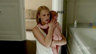 Homeland Season 4: Trailer