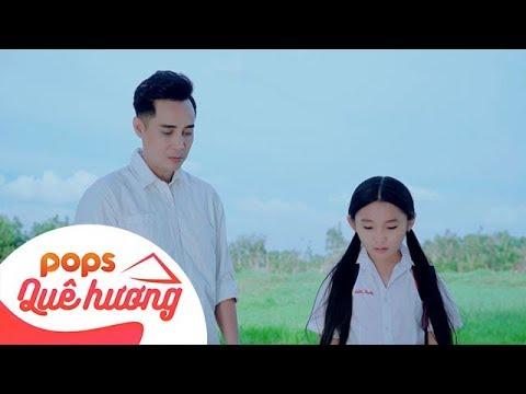 Trở Về | Martin Sang ft Dương Nghi Đình