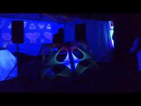 Baixar 2012.05.05. Letta (Psy Tec. Prod.) Full On Live (2) - Globális Majális - Pusztazámor, Homokbánya