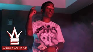 """YXNG K.A - """"It Is What It Is"""" (Official Music Video - WSHH Exclusive)"""