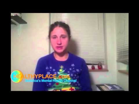 Recovering Alcoholics and Holiday Obligation Stress