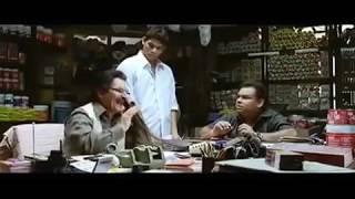 khatta meetha comedy scene   Akshay kumar & asrani