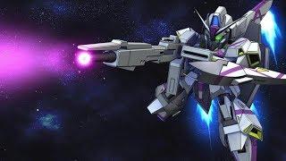 [SDGO] Zeta III (Z3) 再一次的夢鄉