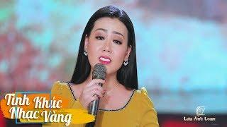 Cho Người Vào Cuộc Chiến - Lưu Ánh Loan (Official MV)