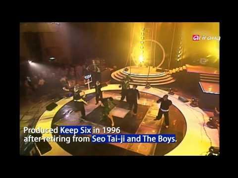 Showbiz Korea - K-POP'S TWO PROMINENT AGENCIES - SM vs YG  K-POP의 양대산맥 SM VS YG 스타를 만드는 곳!