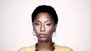 FACES of HIV: Renee's Story