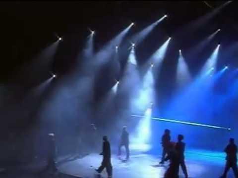 H.O.T 세종콘서트 (GO! H.O.T, 빛)