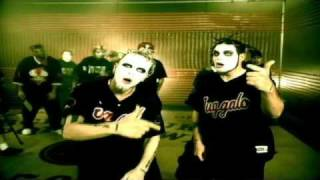 Twiztid - We Don't Die (Official Music video)