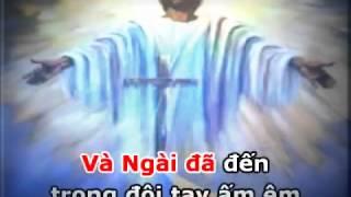 THAY ĐỔI - Quỳnh Nga - Bích Vân - Nhạc thánh tin lành
