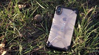 Выбираем лучший чехол для iPhone Xs Max