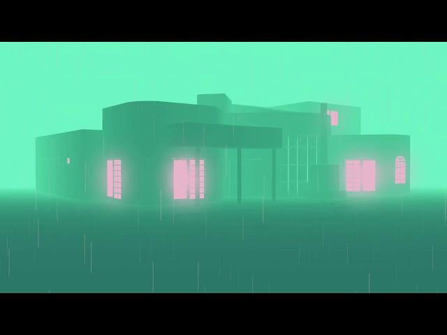Un premier clip minimaliste pour le duo montréalais Boskorgï avec «Saké Nuage»