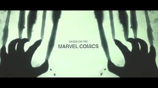 Marvel's VENOM Credits   Eminem   HD 2018