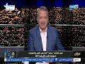 شاهد تعليق غاضب من تامر أمين عقب تعادل منتخب مصر أمام جزر القُمر