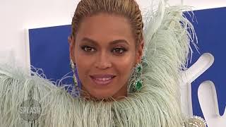 Beyoncé wanted to promote black culture | Daily Celebrity News | Splash TV