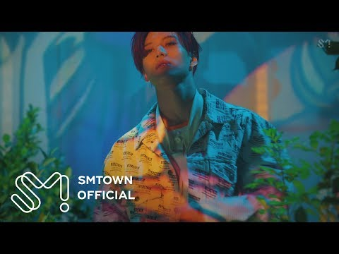 SHINee 샤이니 '데리러 가 (Good Evening)' Teaser #2