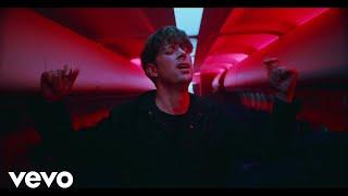 Albin Lee Meldau - I Need Your Love