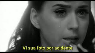 Katy Perry - Miss You More (tradução)