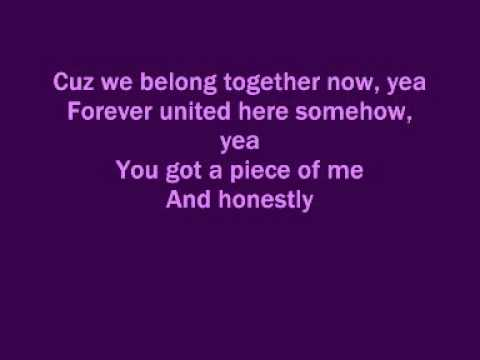 Baixar KELLY CLARKSON- MY LIFE WOULD SUCK WITHOUT YOU LYRICS