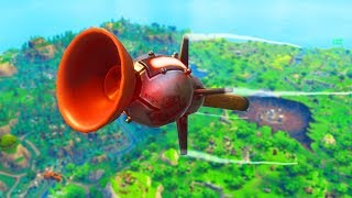 THE GREATEST CLINGER GRENADE OF ALL TIME.. (Fortnite Funny Moments + 1000 IQ Plays) #14