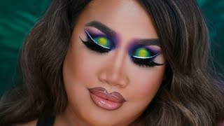 SMOKEY CHIT CHAT GET READY WITH ME | PatrickStarrr