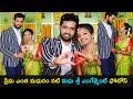 Prema entha madhuram actress Madhu Sri engagement photos | Gup Chup Masthi
