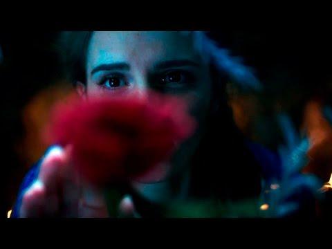 LA BELLA Y LA BESTIA (2017) | Teaser tráiler (subtítulos)