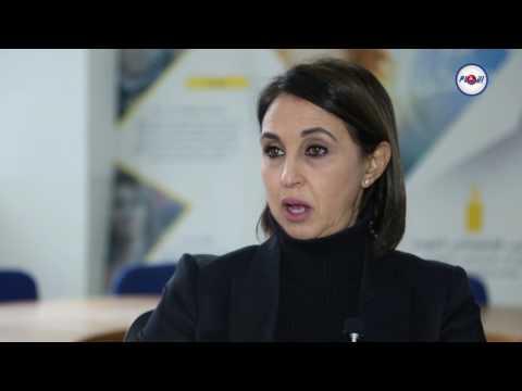 منيب: اليسار في المغرب يعاني من الشتات