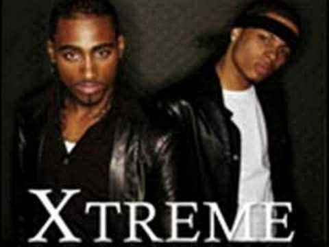 Xtreme Come Back To Me