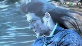 Vĩnh Dạ - Thạch Nam ( OST Tương Dạ 2 ) phim kiếm hiệp hay nhất 2020